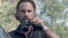The Walking Dead 8. Sezon 12. Bölüm 3. Fragmanı