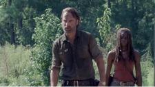 The Walking Dead 8. Sezon 12. Bölüm Fragmanı