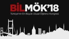 Bilmök'18 - Yeditepe Üniversitesi