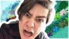Minecraft Modlu Survival - Ejder Dayağı Yiyorum - Bölüm 5 /sezon 3