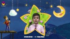 Minik Yıldızlar 156.Bölüm (Ebubekir)