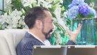 Rumiler Derin Devletle Bağlantılılar Mı? (İzleyici Sorusu)