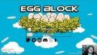 Tavuklu Skyblock !    Eggblock Minecraft   Bölüm 1