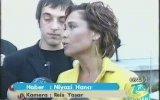 TGRT  Haberler 4 Mayıs 2004