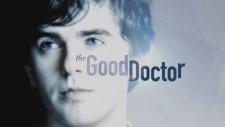 The Good Doctor 1. Sezon 17. Bölüm Fragmanı