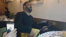 Tufan Altaş - Başım Alır Diyar Diyar Giderim