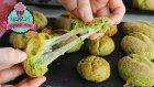 Bu Poğaçaya Bayılacaksınız! Kolay Peynirli Poğaça - Süper Lezzet | Ayşenur Altan Tarifleri