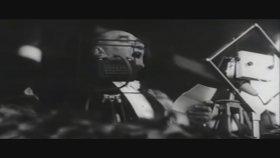 Çiftlik Bank'ın Atatürk'lü Reklam Filmi