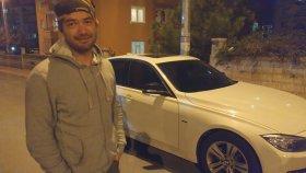 Çiftlikbank Battı - BMW'yi sattık