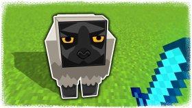 Çirkin Koyunlar ! ( Minecraft )