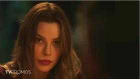 Lucifer 3. Sezon 18. Bölüm Türkçe Altyazılı Fragmanı