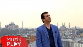 Murat Yanık - Ömrüm (Official Video)
