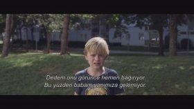 Velayet (2017) Türkçe Altyazılı Fragman