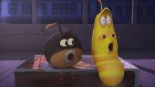 Zıplama - Larva Çizgi Film | Larva Tam Bölüm