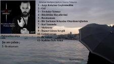 Ahmet Korukçu - Bırakamam