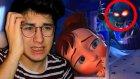 En Korkunç Animasyon (Gece 3 De İzlemeyin)