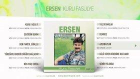 Ersen - Azerbaycan