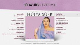 Hülya Süer - Ali Haydar