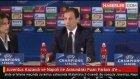 Juventus Kazandı ve Napoli ile Arasındaki Puan Farkını 4'e Çıkardı