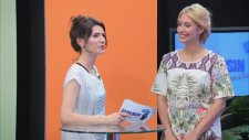 Kızma Kazan Adam Mısın Madam Mısın Gülme Krizi Mutlaka İzle 720pHD