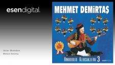 Mehmet Demirtaş - Aslan Mustafam - Esen Digital