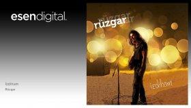Ruzgar - İzdiham - Esen Digital