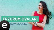 Elif Buse Doğan - Erzurum Ovaları