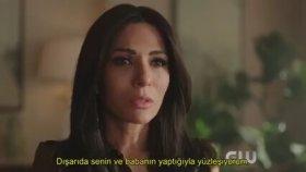Riverdale 2. Sezon 16. Bölüm Türkçe Altyazılı Fragmanı