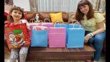 Süper Sürpriz Challenge, Kinder Joy, Barbie, My Little Pony, Toys Unboxing