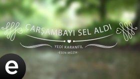 Yedi Karanfil - Çarşamba'yı Sel Aldı