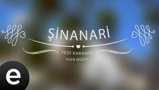 Yedi Karanfil - Şinanari