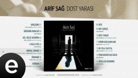 Arif Sağ - Nurhal Semahi
