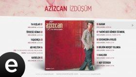 Azizcan - Karam