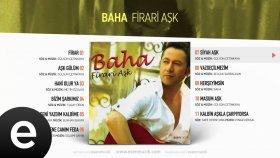 Baha şarkıları Listesi Dinle Sayfa 4 Izlesenecom