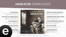 Derman Budur Her Derde (Hakan Altun) Official Audio #dedeminilahileri #hakanaltun - Esen Müzik