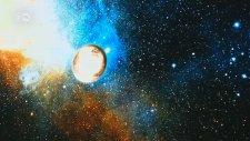 Güle Güle Stephen Hawking