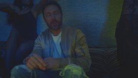 Sean Paul - Mad Love Feat. David Guetta, Becky G