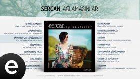 Sercan - Bahar Gelip Lale Sümbül Açınca