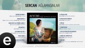 Sercan - Berber Oğlan