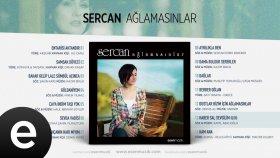 Sercan - Haber Sal Sevgilim