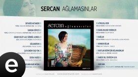 Sercan - Kam Ana