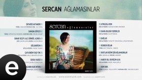 Sercan - Samsak Döveci