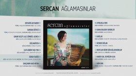 Sercan - Sevda Vadisi