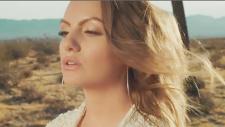 Alexandra Stan - Miami (feat. Manuel Riva)