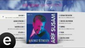 Arif Susam - Sen Beni