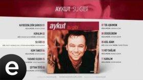 Aykut - Su Gibi