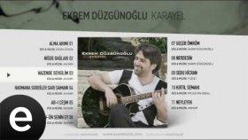 Ekrem Düzgünoğlu - Nazende Sevgilim