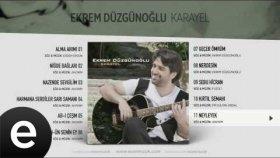 Ekrem Düzgünoğlu - Neyleyek