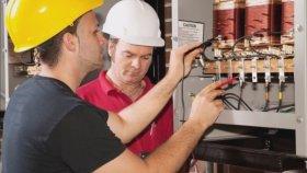 Elektrik Kontrolleri - Gelişim Osgb