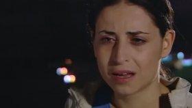 Eskort Sibel Gavat İbo'ya Eskort Olduğunu Açıklıyor - Arka Sıradakiler